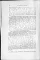 Die Klimate der geologischen Vorzeit 076.pdf