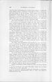 Die Klimate der geologischen Vorzeit 108.pdf
