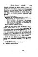 Die deutschen Schriftstellerinnen (Schindel) III 179.png