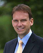 Dieter althaus2008