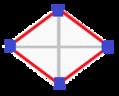 Digonal disphenoid diagram.png