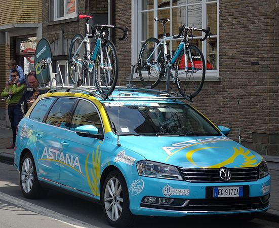 Diksmuide - Ronde van België, etappe 3, individuele tijdrit, 30 mei 2014 (A046).JPG
