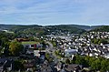 Dillenburg, Germany - panoramio (28).jpg