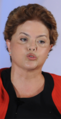 Dilma cropped.png