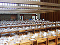 Dining Hall, Churchill 2005.jpg