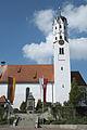 Dinkelscherben St. Anna 073.jpg