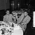 Directeuren Chinese Opera, Bestanddeelnr 907-2471.jpg
