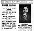 Director Stratton in the Evening Star, 1901.jpg