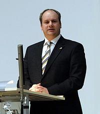 Dirk Hilbert 2009.jpg