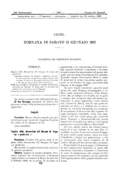 File:Discussione sulla legge sui probiviri.pdf