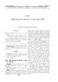 Discussione sulla legge sui probiviri.pdf