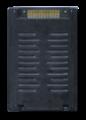 DiskController Bottom-xavax.png