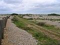 Dismantled Railway - geograph.org.uk - 445696.jpg