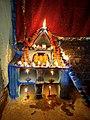 Diwali ghar.jpg