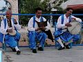 Djerba musicians.jpg