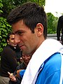 Djokovic Roland Garros 2009 1.jpg
