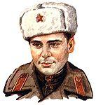 DmitrievskyBN.jpg