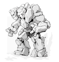 DnD Stone Elemental.png