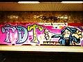 Do Damals – UniDo – Haltepunkt der S-Bahn.jpg