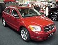 Dodge Caliber AME.JPG