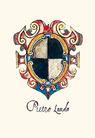 Doge Pietro Lando.png