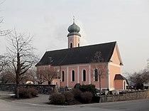 Dogern, Kirche St. Clemens 1.jpg