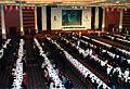 Doha Ministerial Conference 9-13 November 2001 (9308714762).jpg