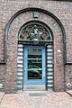 Dohlenweg 17 (Hamburg-Barmbek-Nord).Eingang.22912.ajb.jpg