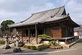 Dojoji Gobo Wakayama15s3200.jpg