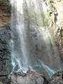 Dokarichanchara Waterfalls(Bhainraghumar) Close Look.jpg