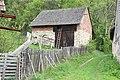 Dolní-Bukovina-stodola2019.jpg