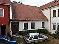 Dolní Kounice, U Synagogy 15.jpg