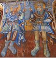 Dolni Pasarel Fresco 7.jpg