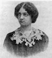 Dolorosa Maria Eichhorn.png