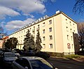 Dom Studencki nr 3 UMK Toruń.jpg