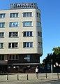 Dom Wedla, Warszawa (1a).jpg