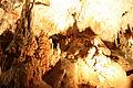 Domica Cave 35.jpg