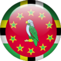 Dominica-orb.png