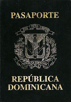 Dominican Republic Passport.jpg