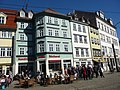 Domplatz (Erfurt) 09.jpg