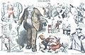 Don Quijote, 23 de mayo de 1902.jpg