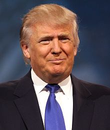 Donald Trump 2013 cropped more.jpg