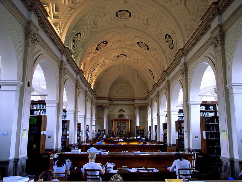 Donaldson Reading Room, UCL.jpg
