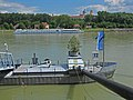 Donau bei Melk - panoramio.jpg