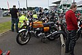 Doncaster Classic Car and Bike Show 2014 (14413344010).jpg