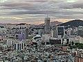 Dongdaemun, Seoul (1).jpg