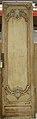 Door panel MET SF07 225 460 img12.jpg