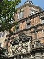 Dordrecht Groothoofdspoort 4.JPG