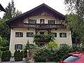 Dorf 97 Breitenbach a Inn.jpg