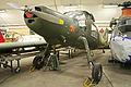 Dornier 27A-4 (Fpl-53) 53271 81 (7596608474).jpg